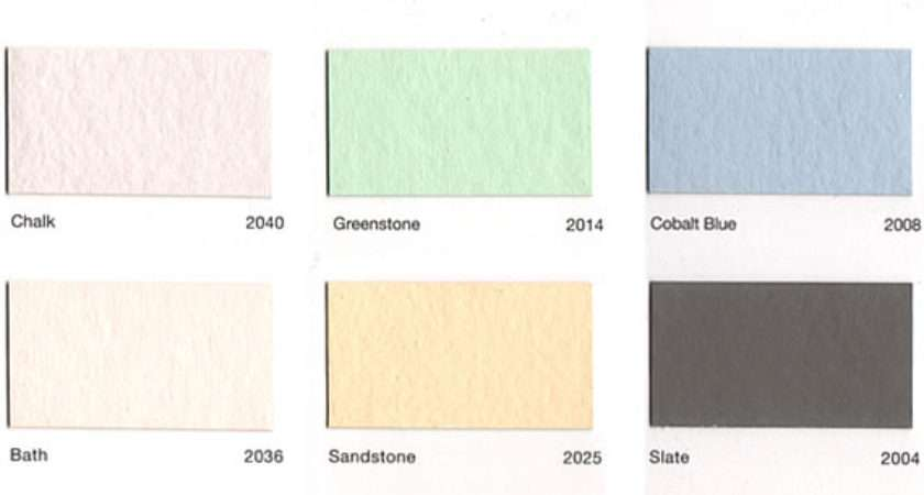 Earthborn Silicate Masonry Paint Lincolnshire Lime