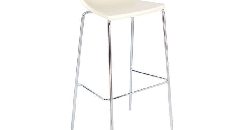 Easy Bar Stool All Office
