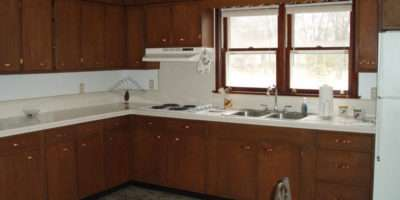 Easy Cheap Kitchen Designs Ideas Interior Decorating