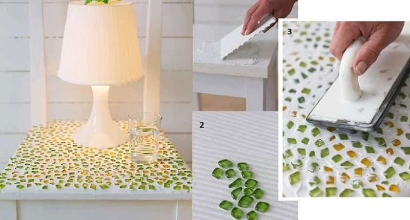 Easy Diy Art Projects Homi Craft