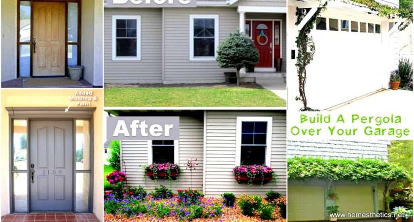 Easy Diy Home Improvement Projects Transform Your