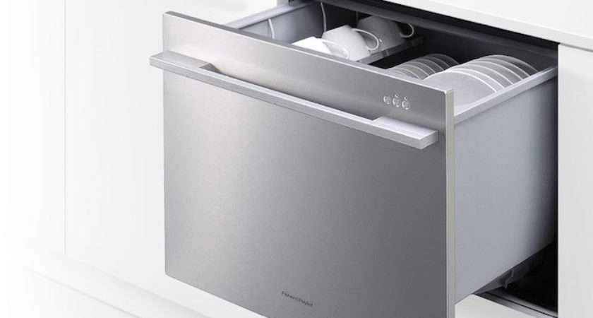 Easy Pieces Best Appliances Small Kitchens Remodelista