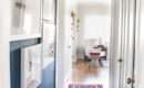 Easy Steps Hallway Makeover Coco Kelley