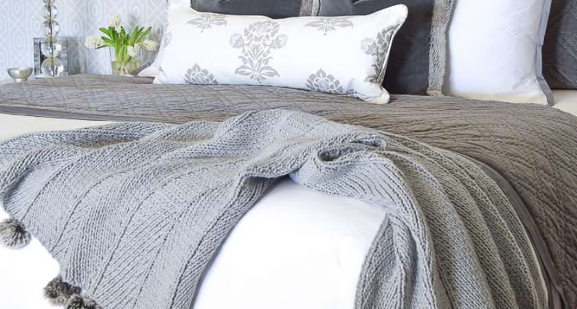 Easy Steps Making Beautiful Bed Zdesign Home