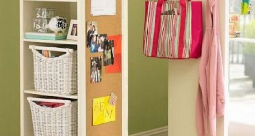 Easy Storage Ideas Small Spaces Hubpages