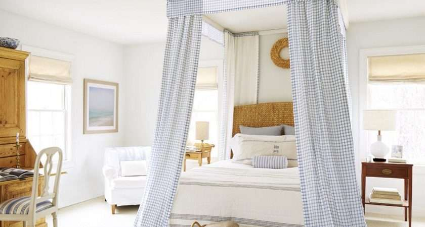 Easy Ways Make Vintage Bedroom Ideas Homestylediary