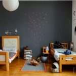 Ebabee Likes Room Two Boy Girl Shared Bedrooms