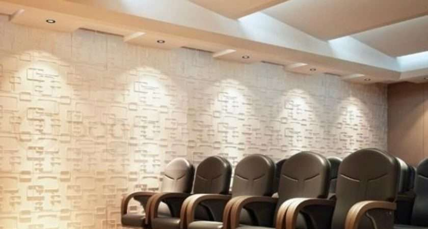 Eco Friendly Interior Wall Covering One