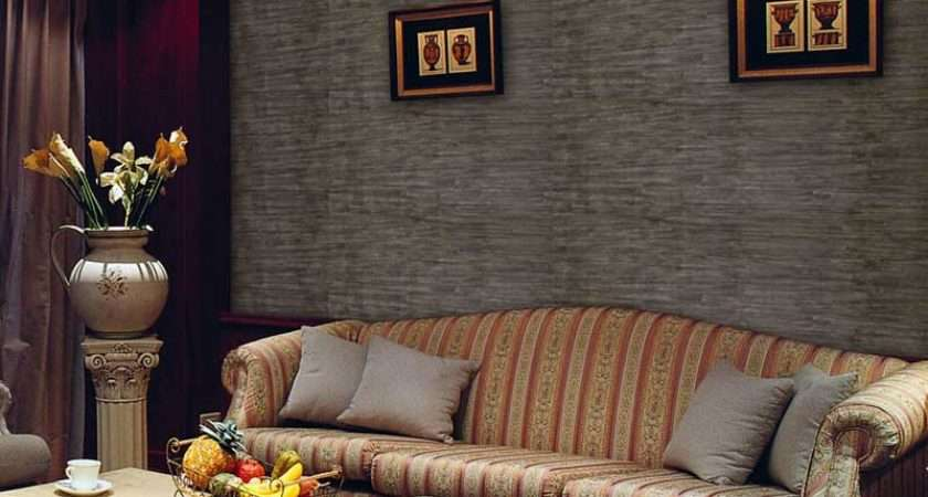 Eco Friendly Wall Covering Ideas Coverings Suppliers
