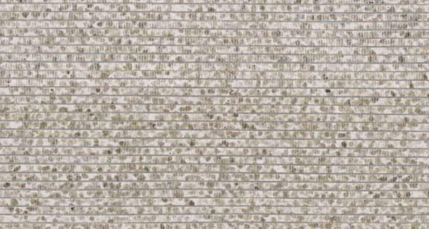 Eco Friendly Wall Coverings Archives Creation Nature