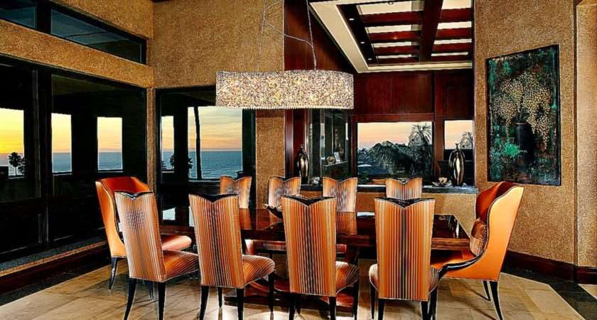 Eco Friendly Wall Coverings Best