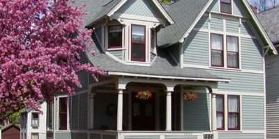 Economy Paint Supply Exterior Ideas Turn Your Neighbors