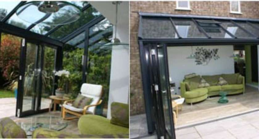 Eddisbury Construction Company Limited Double Glazing