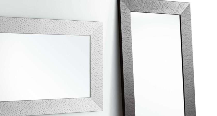 Ego Contemporary Mirror Length Mirrors Modern