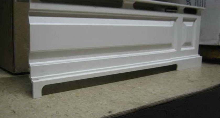 Electric Baseboard Heater Covers Base Board Heating