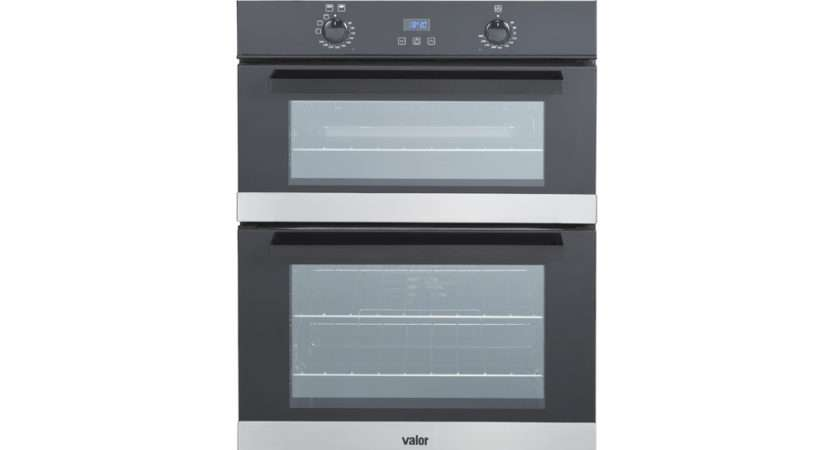 Electric Cooker Induction Hob Stainless Steel Edoti