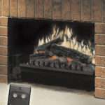 Electric Fireplace Inserts Hechler Mainstreet Hearth Home