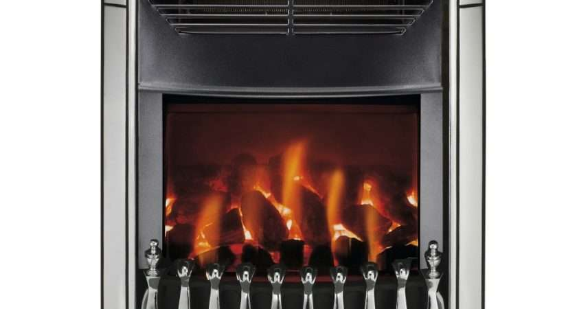 Electric Fires Valor Dream Fire