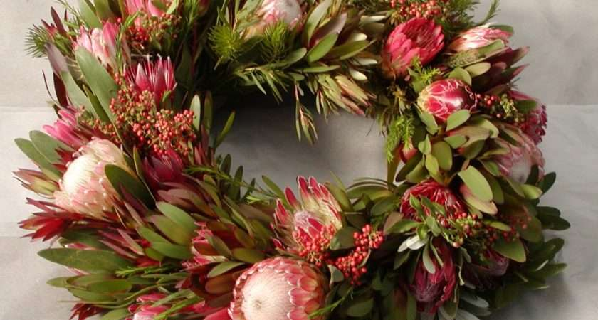 Elegant Christmas Wreath Catholic Pinterest