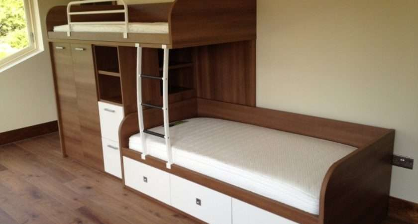 Email Funkybunk Spacesavingbeds Sales Enquiries