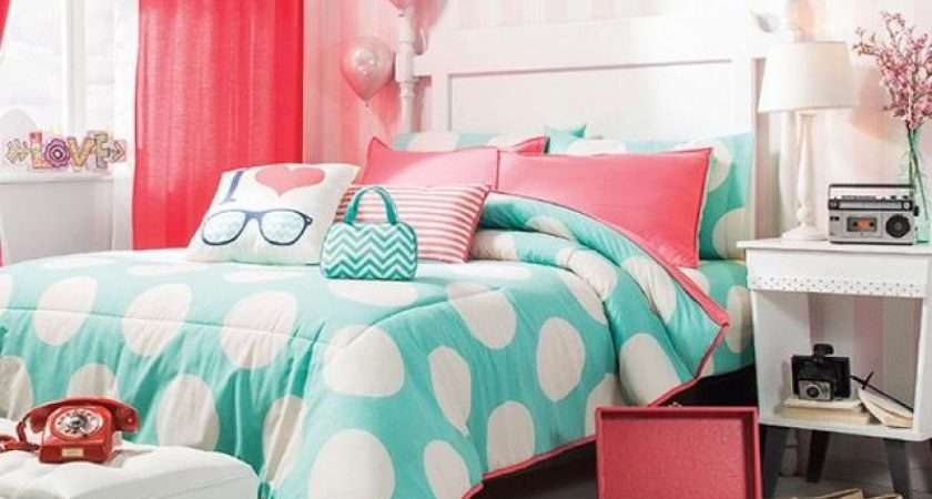 Enchanting Bedroom Kids Girls Queen Bed