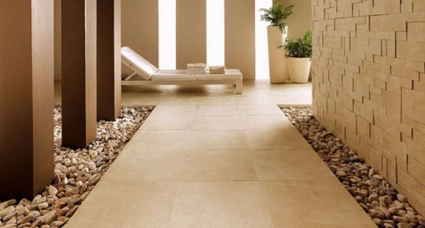 Engaging Ceramic Tiles Grey Tile Become Hard Due