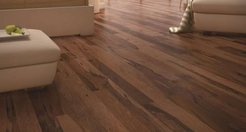 Engineered Wood Flooring Five Facts Need Know