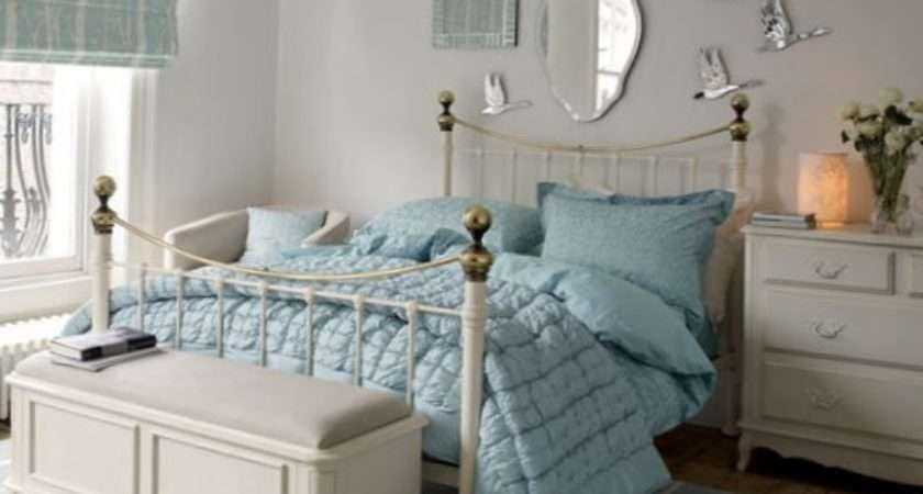 English Bedrooms Laura Ashley Sweet House