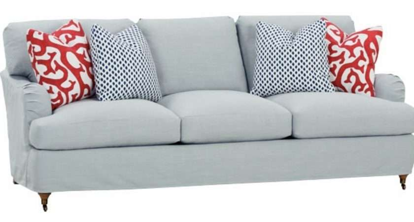 English Sofa Styles Guide Common Wayfair