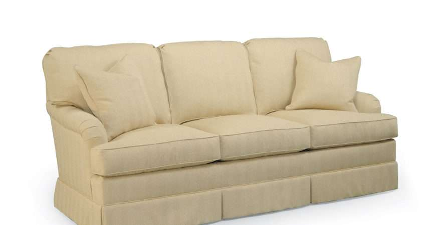 English Sofa Styles Simple Guide Work