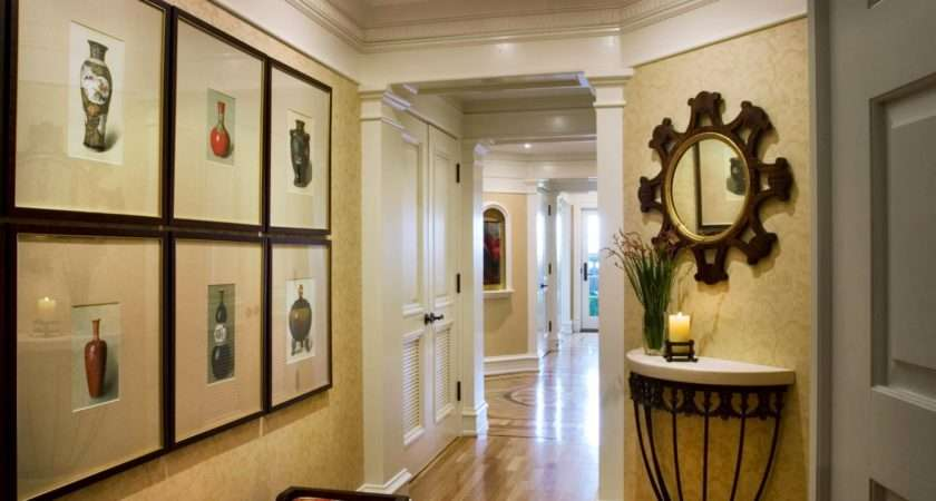 Entryway Decor Ideas Try Your House Keribrownhomes