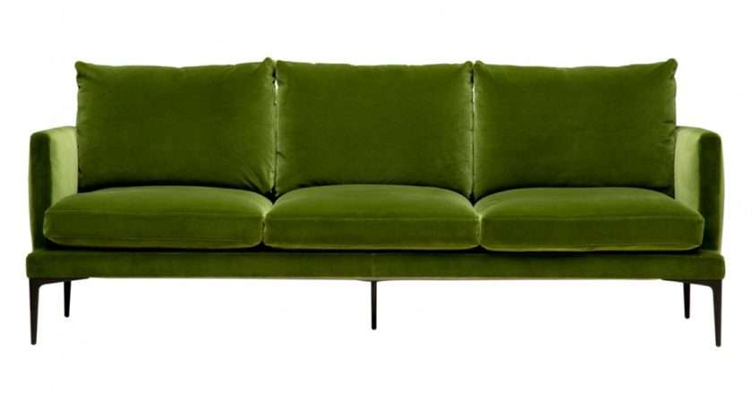 Epic Conran Sofa Bed Additional Double