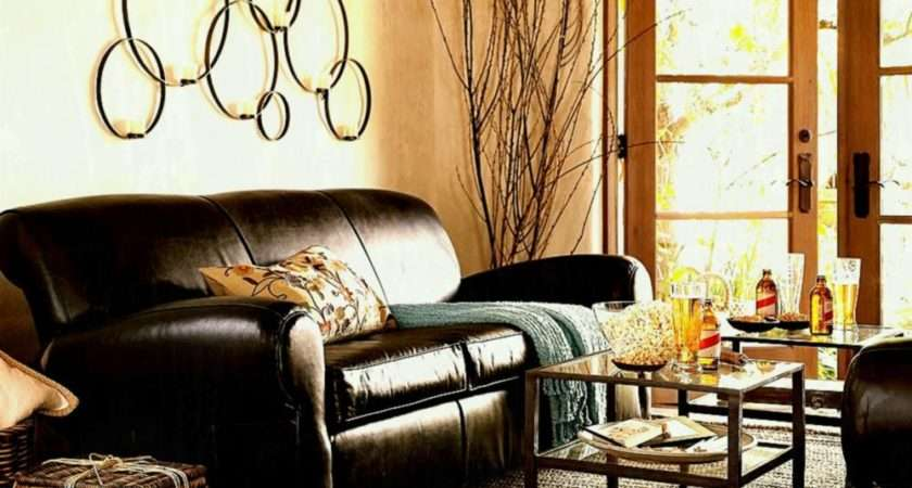 Epic Ideas Decorate Living Room Cheap Decorating