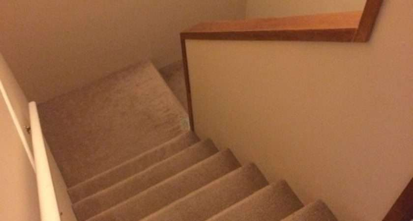 Estimate Carpet Cost Stairs Floor Matttroy