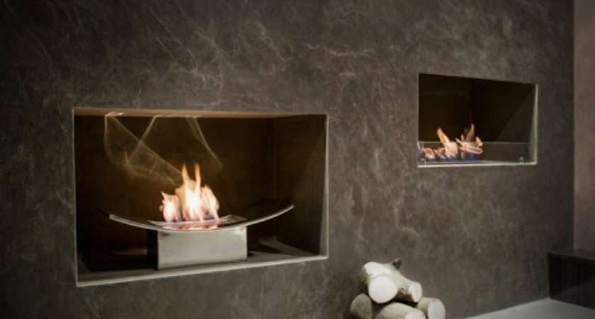 Ethanol Table Top Burner Bio Fireplaces Blog
