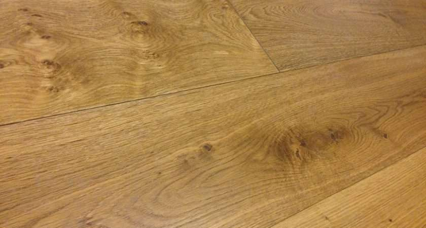 Euro Oak Country Timber Flooring Tel