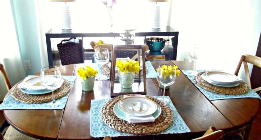 Everyday Place Setting Table Archives Mrs