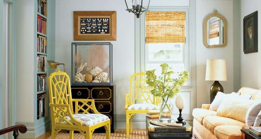 Everything Need Know Classic Woven Wood Blinds