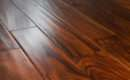 Evolution Engineered Hardwood Flooring