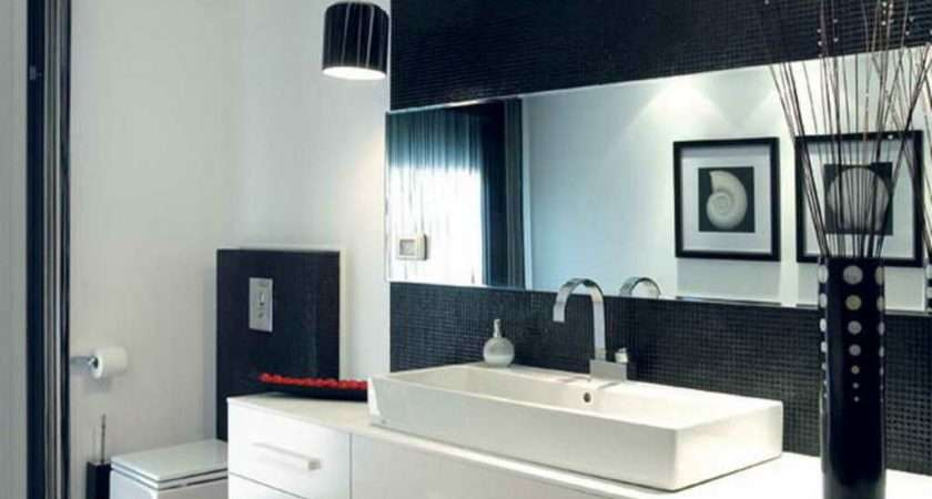 Excellent Modern Bathroom Mirrors Design Inspiration Golime