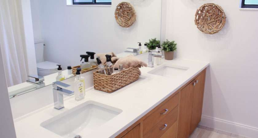 Excellent Show Bathrooms Your Home Designing
