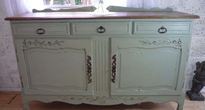 Excerpt Shabby Chic Bedroom Furniture Sets