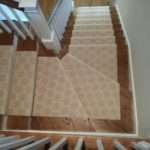 Expect Wood Stairs Stair Runners Mercer Carpet One