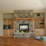 Experts Residential Commercial Design