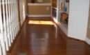 Explore Latest Hardwood Flooring Trends Speaks Style