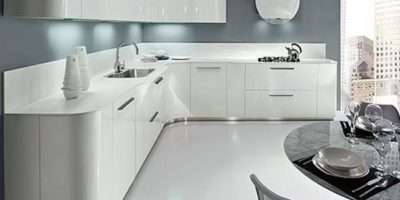 Explore Your Kitchen Space These Ideas Grey