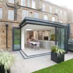 Extension Planning Permission Vital Rated People Blog