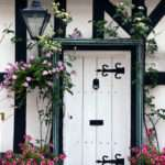Exterior Design Front Door Inspiration Your Home