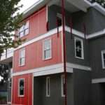 Exterior House Paint Color Combinations Idea Home
