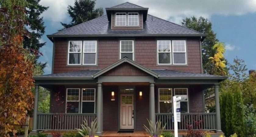 Exterior Paint Color Ideas Interior Decorating